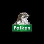 logo-falken